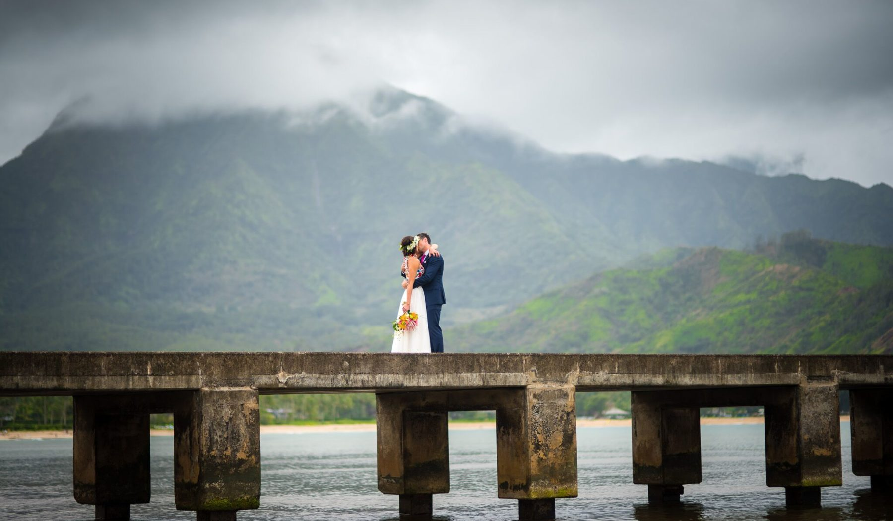 romantic-hanalei-wedding