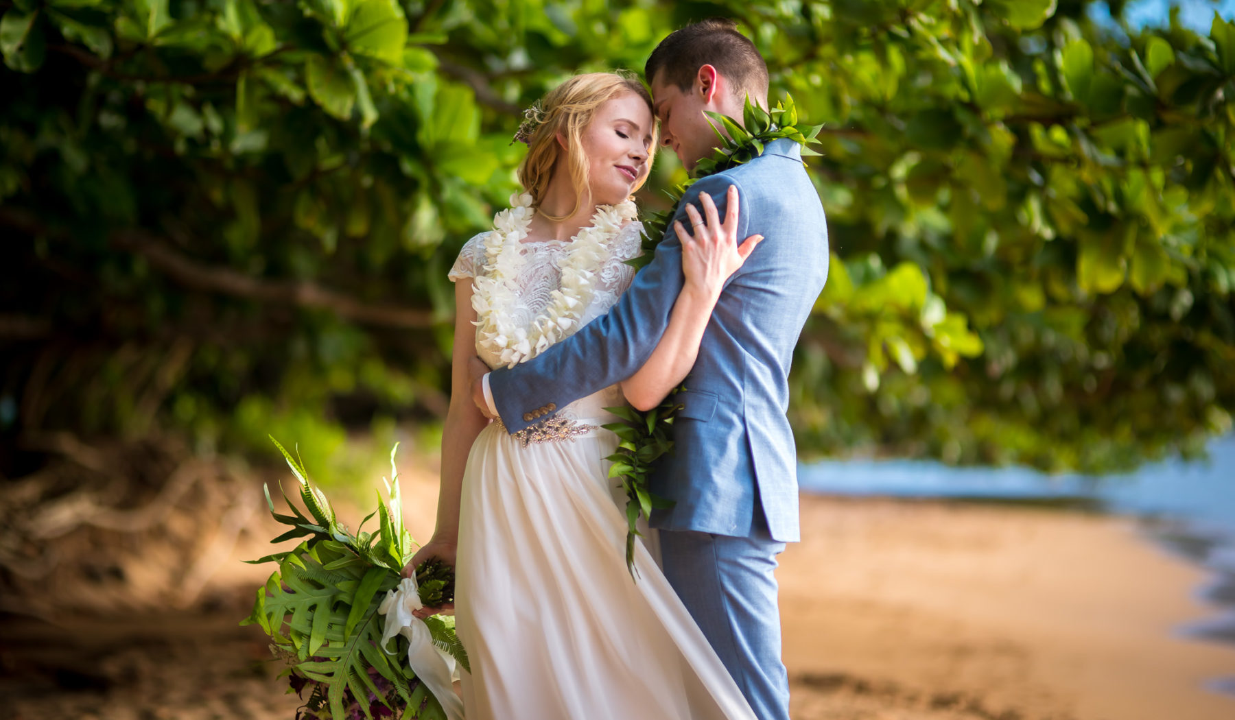 kauai-elopement-wedding
