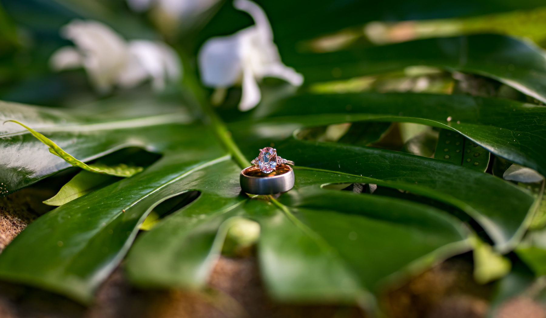 kauai-ring-elopement-wedding